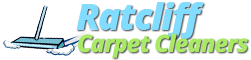 Ratcliff Carpet Cleaners
